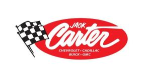 Jack-Carter