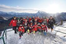 BAR-BVQ Teams Dec 30 2019 Photo Malcolm Carmichael (42)